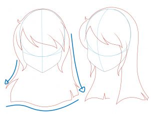 side view base - Google Search | Art | Pinterest | How to ...
