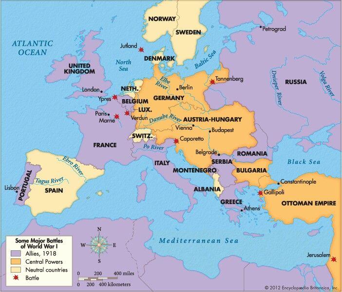 Map Versailles France Outline