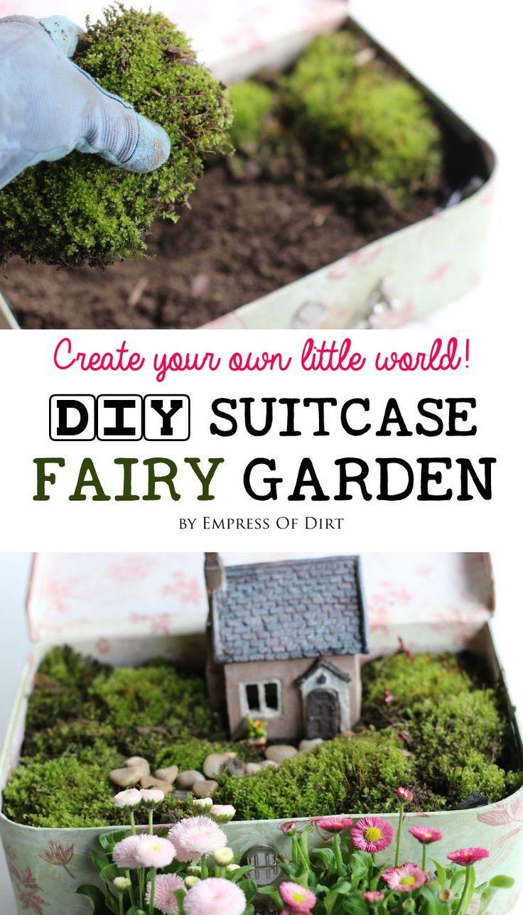Your Garden Own Design Ks1