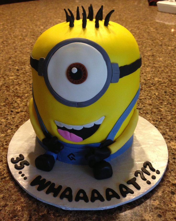 Happy Birthday Cake Editing Online