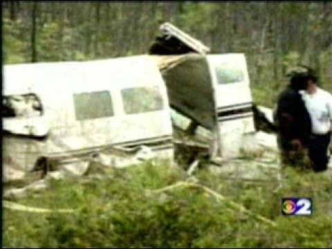 Aaliyah Plane Crash Death Body Pictures to Pin on ...