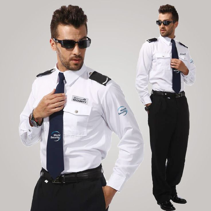 Cheap Officer Gear Security