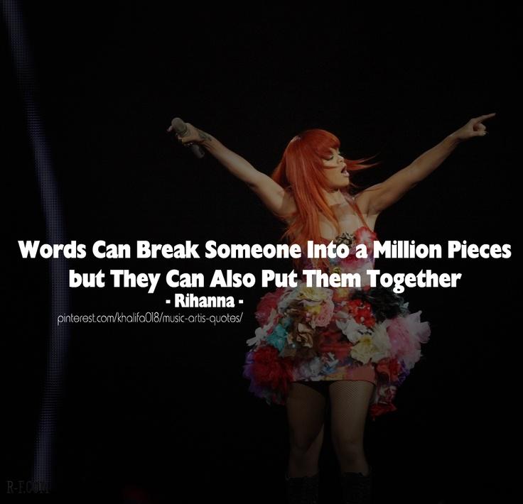 Top Ten Love Quotes Her