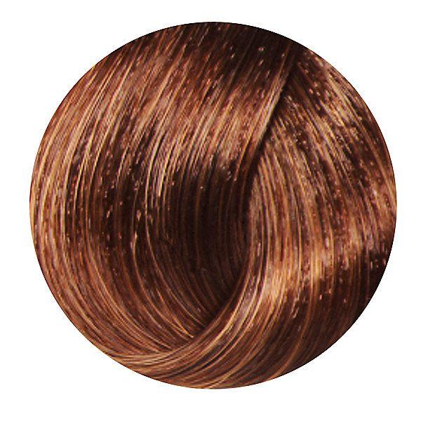 Clairol Beautiful Collection Semi Permanent Hair Color Light Reddish Brown