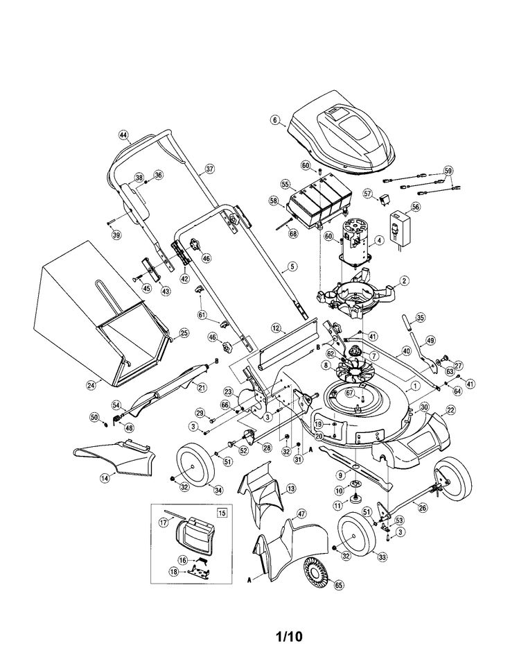 jd 318 wiring diagram