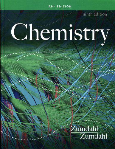 Environmental Science Book Miller Levine