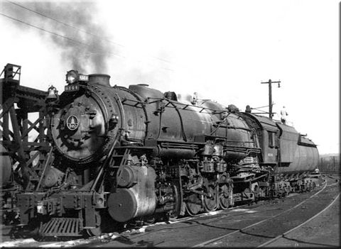 893 best images about Favorite Photos of the B&O Railroad ...