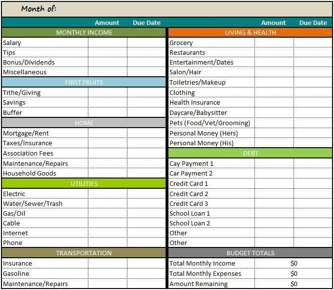 Kitchen Planner Software Uk