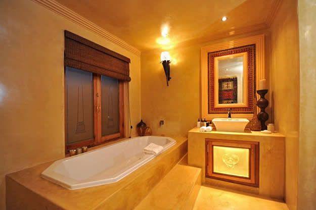 Bathroom Decor Harare