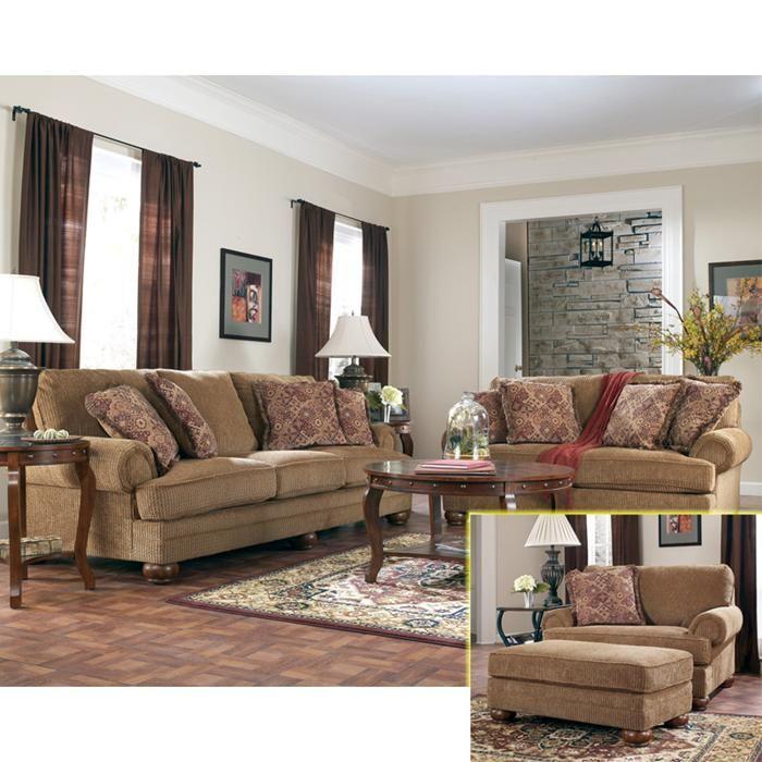 Sofa Set City Value