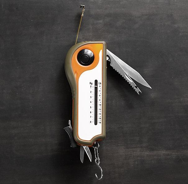 Restoration Hardware 10 1 Tool