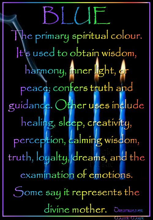 Love Meaning Harmony Peace