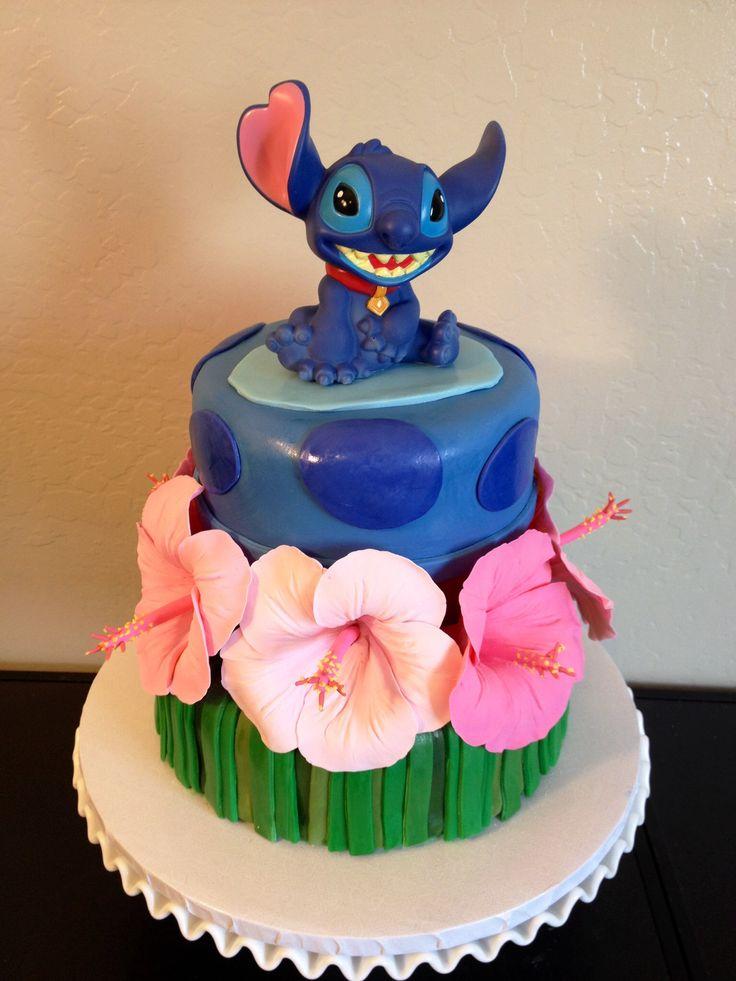 Happy 9th Birthday Cake Images