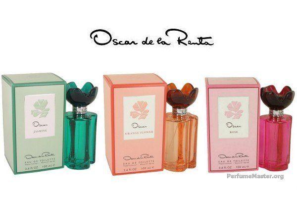 Elizabeth Arden Perfume Bamboo