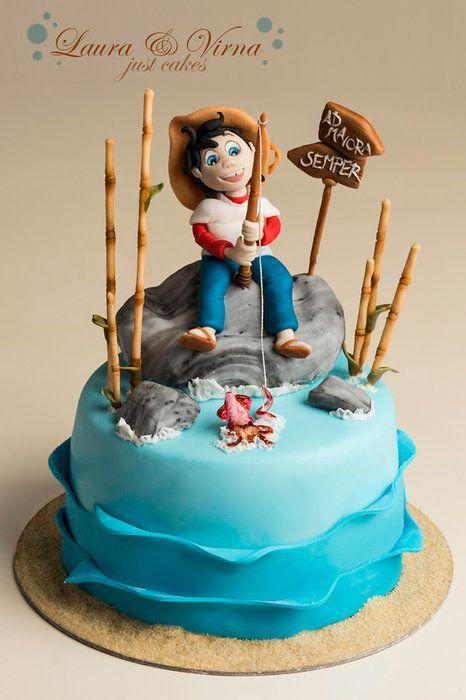 Decorating Party Birthday Ideas