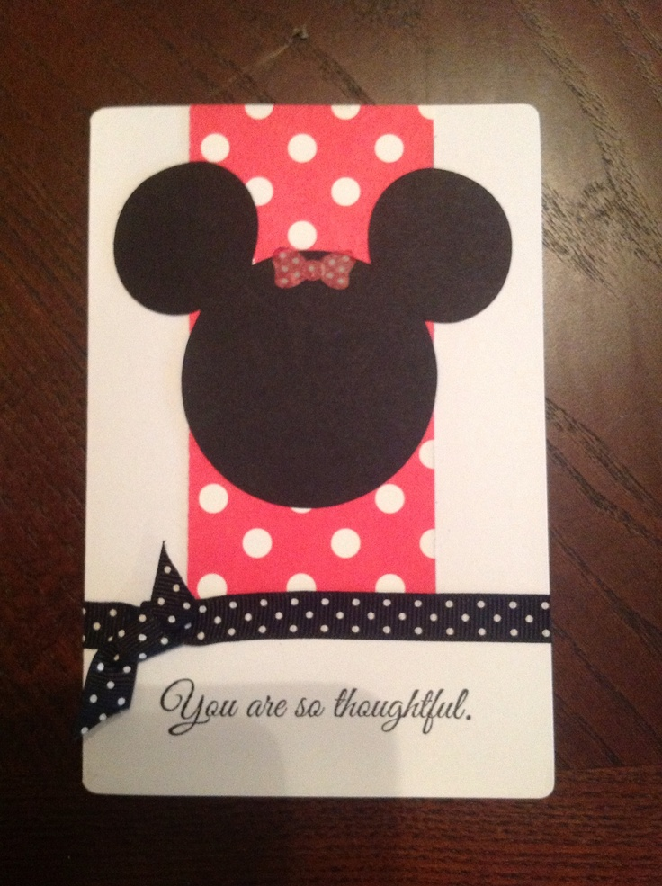 Cricut Friends Disney And Mickey