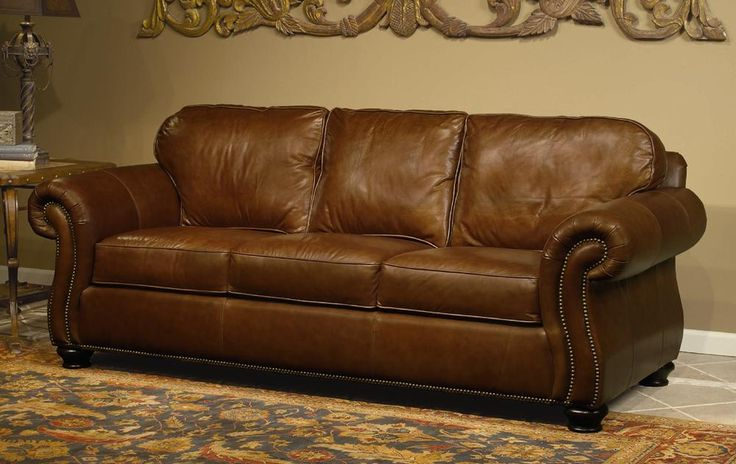 Living Room Furniture Couches