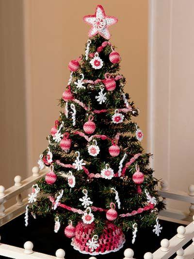 Beautiful Christmas Angel Tree Topper