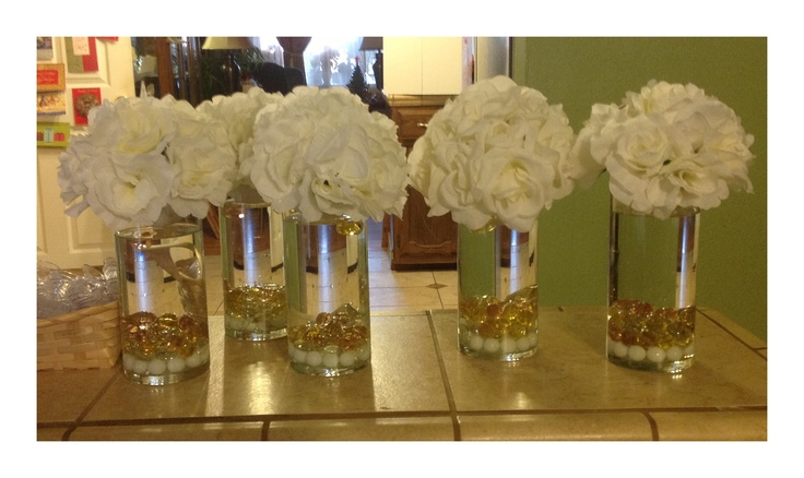 Cheap 60th Wedding Anniversary Invitations