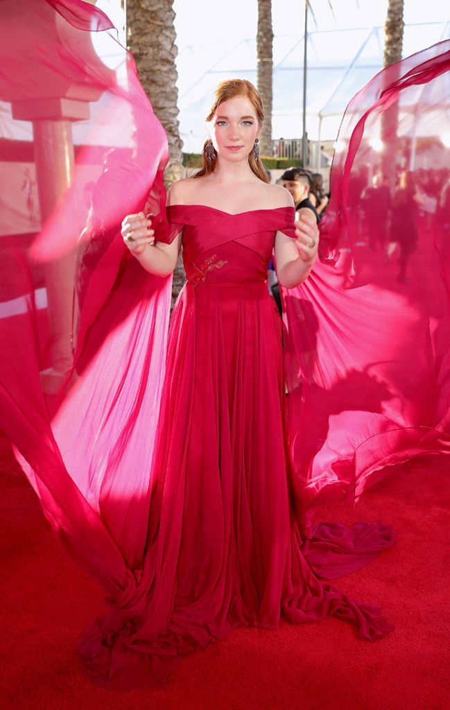 1089 best images about SAG Awards on Pinterest | Keith ...