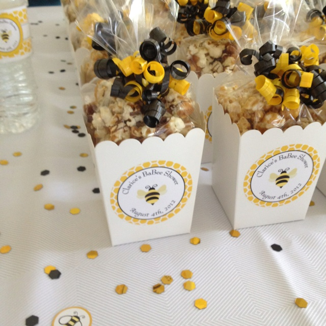Bridal Shower Favors Cheap