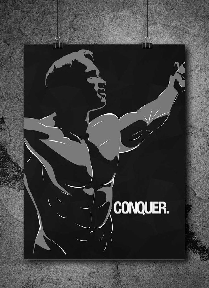 Arnold Schwarzenegger High Quality Posters