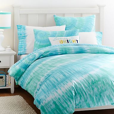 Tie Dye Surfers And Dyes On Pinterest