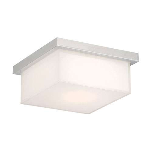 Led Light Fixtures Ceiling Mount
