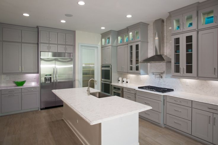 Kitchen And Bath Showroom Houston