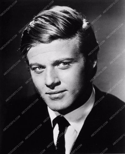 25+ best ideas about Robert Redford Young on Pinterest ...