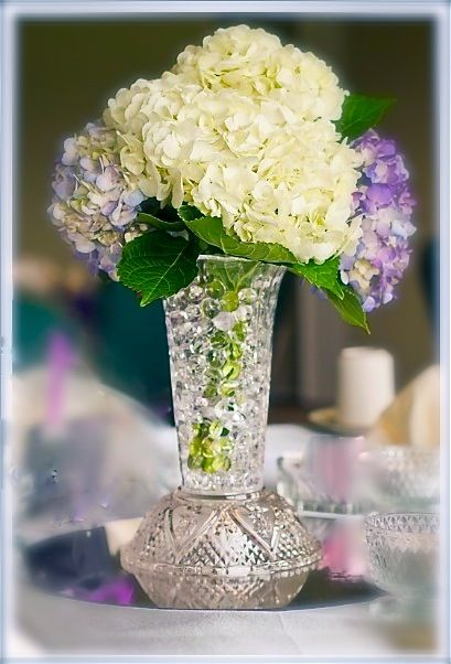 Cheap Wedding Centerpiece Ideas
