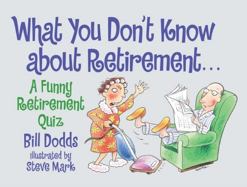 Retirement Party Jokes Quotes