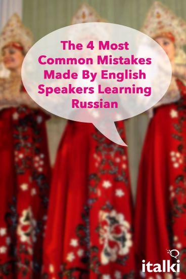 Learn Ukrainian Speak