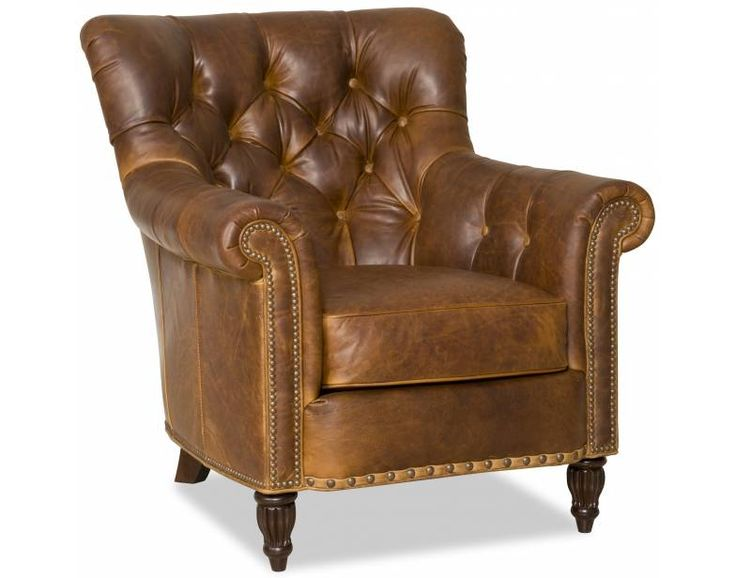 Discount Furniture Stores Louisville Ky
