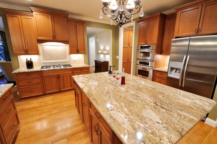 41 Luxury U Shaped Kitchen Designs Amp Layouts Photos