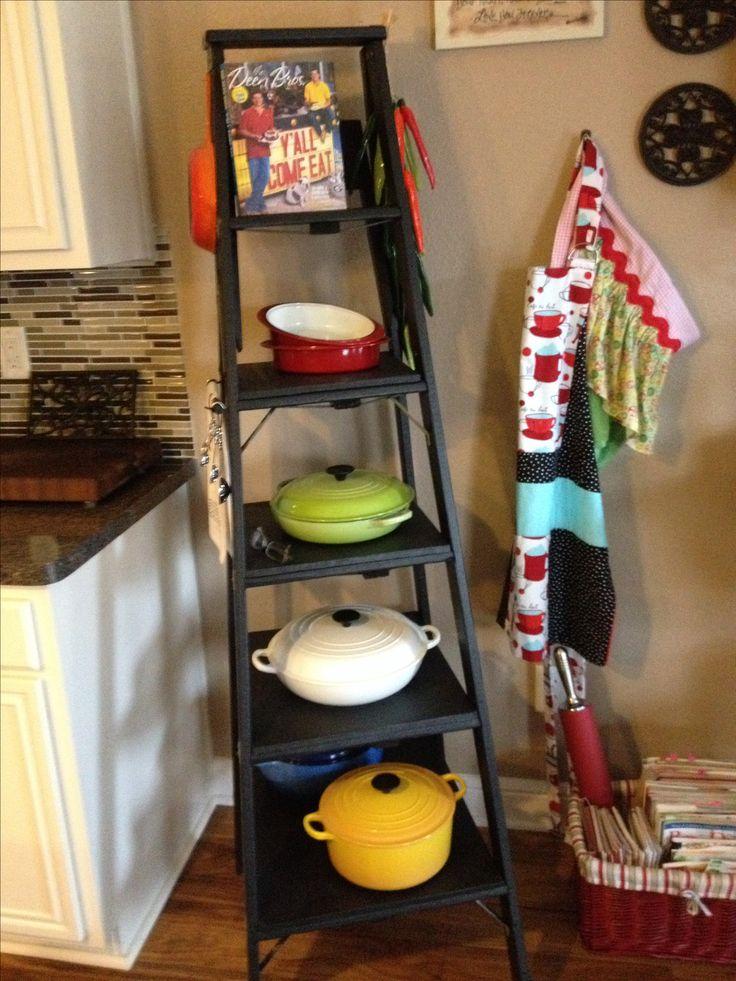 Beautiful Home Decor Items