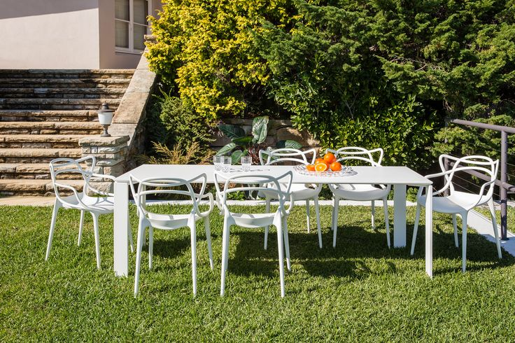 Masters Outdoor Furniture 50