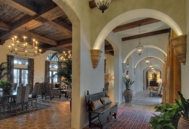 Love The Lighted Arches Ditto Really Cool Especially