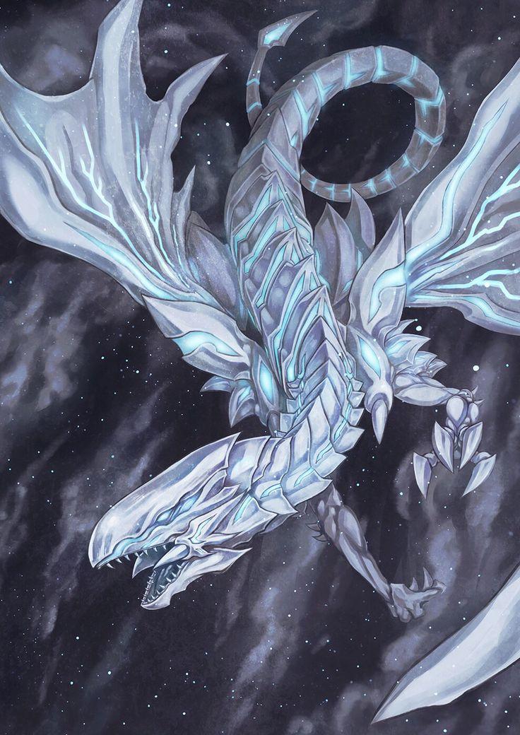 White Black Yu Eyes Dragon Eyes Red Blue White Dragon Vs And Gi Oh Black