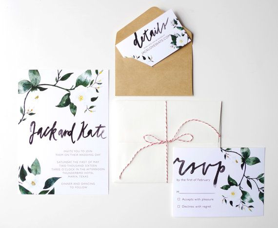 Bridal Shower Invitations Online Australia