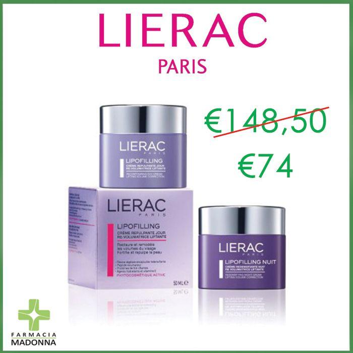 Skin Reviews Lierac Care
