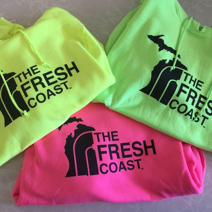 Fresh 4 Wordscapes Coast