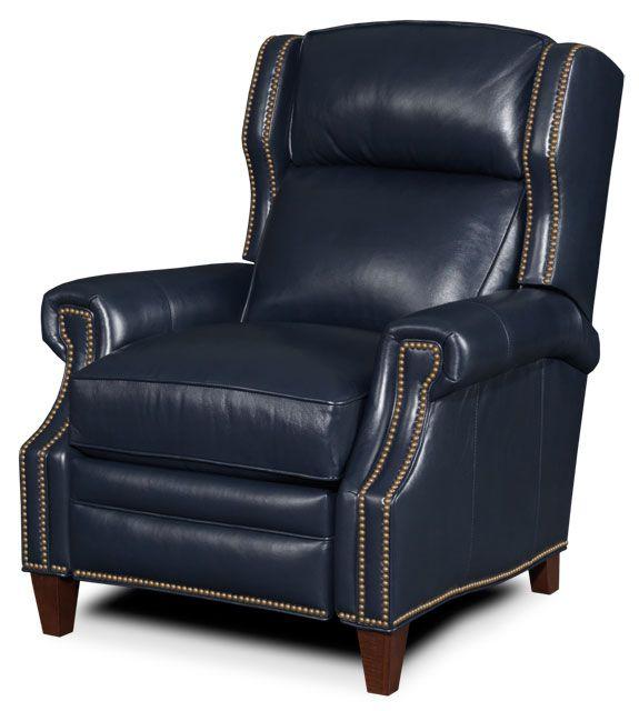 Navy Blue Sofas Sale