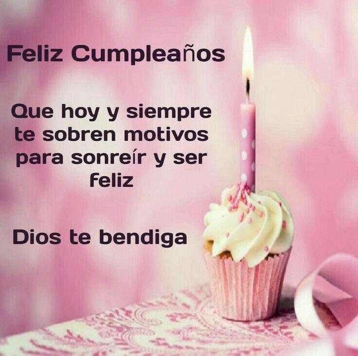 Lyric birthday song lyrics : Birthday Song Lyrics In Spanish