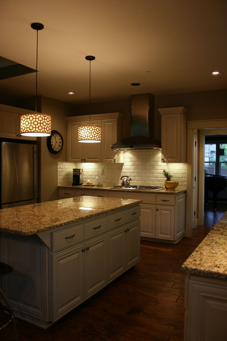 Kitchen Layout Design Tool Free