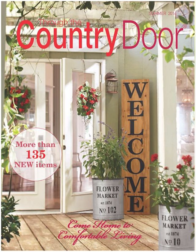 Free Home Catalogs
