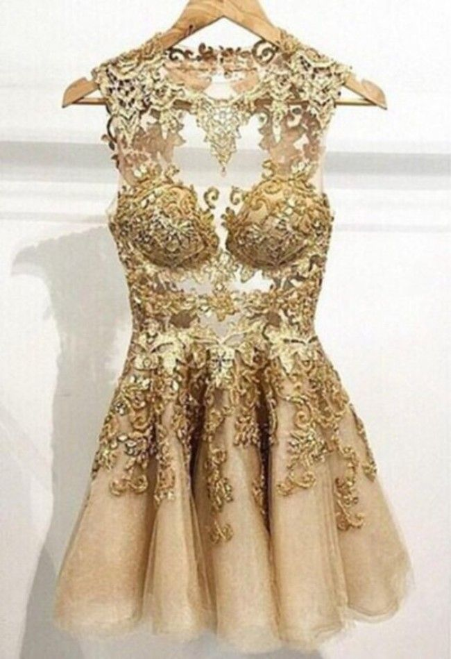Dress Ideas Simple Masquerade