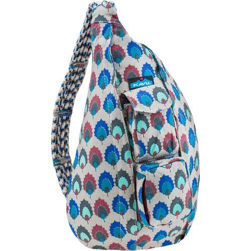 Ergonomic Backpack Purse
