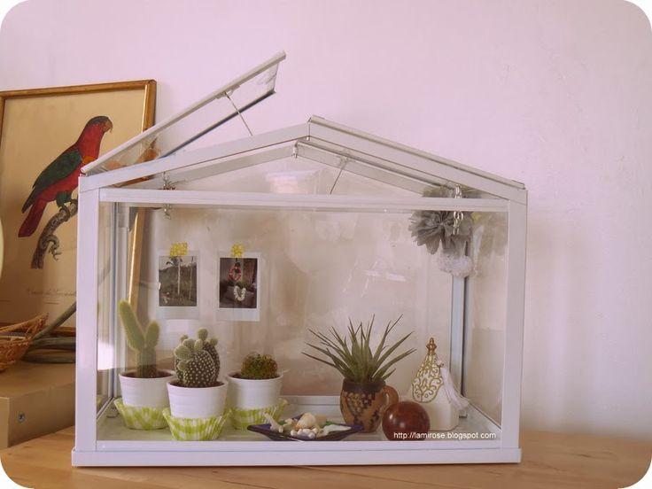Internal Decoration Ideas