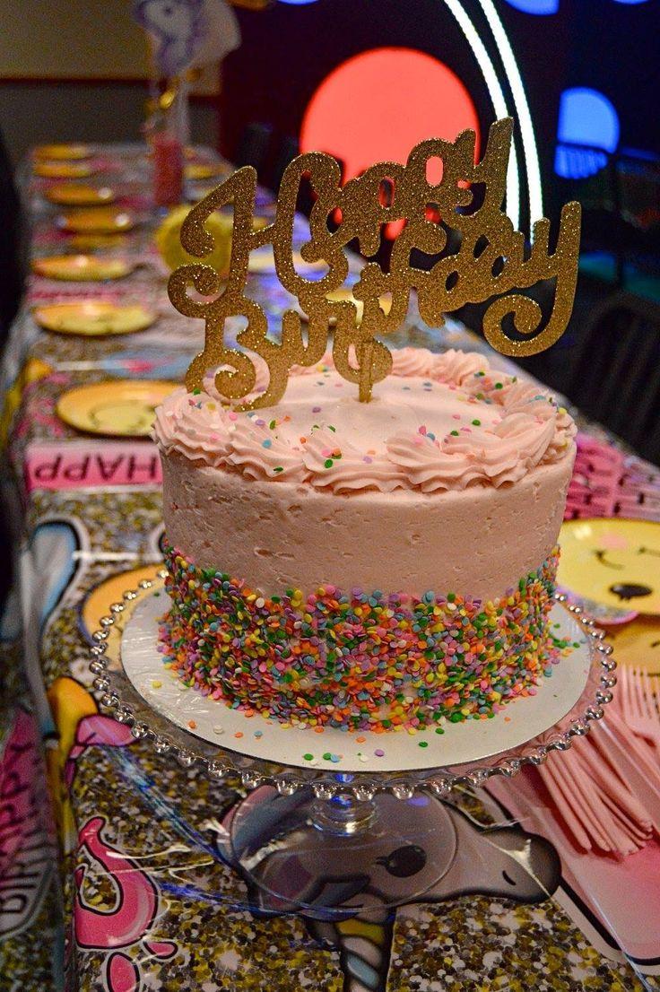 1000 Ideas About Birthday Cake Emoji On Pinterest Emoji